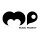 musicpriority