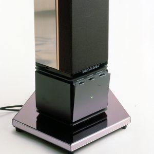 Beolab-Penta-loudspeakersBang-OlufsenBeolab五角系列音響丹麥國寶BO頂級音響-04