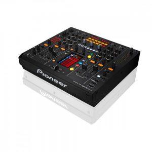 DJM-2000nexus_A